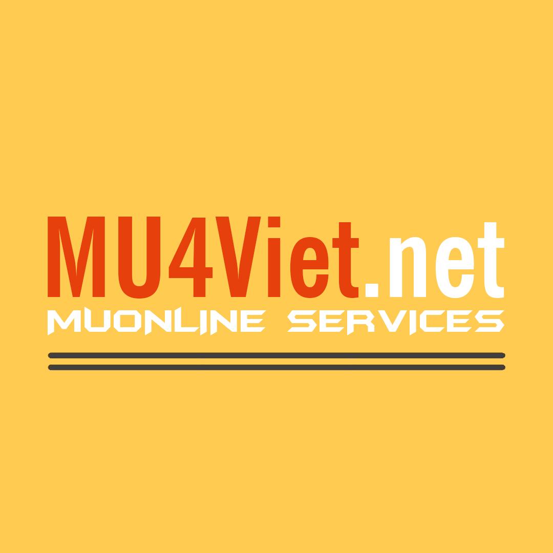MU Open Ngày Hôm Nay 1/7 2/7 MuThienTu.Net, Mu moi ra 2/7 3/7